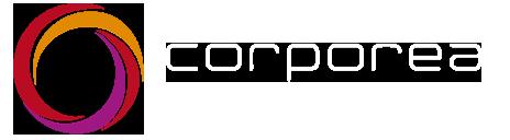 logo_gimnasio_corporea